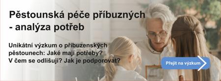 banner vyzkum final2 kopie